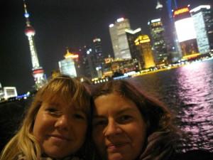 China . Shanghai . 2011 // 中国 . 上海 . 2011