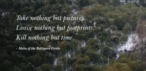 www.nakedretreats.com