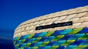 München, 19. Mai 2012 // 慕尼黑, 2012年5月19日